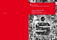 Diagnose Mittelstand 2012 - DSGV Deutscher Sparkassen- und ...