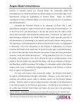 Special Political and Decolonization Western Sahara - IDIA - Page 5