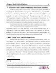 Special Political and Decolonization Western Sahara - IDIA - Page 7
