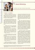 Kondycja sektora MSP na Pomorzu - Agencja Rozwoju Pomorza SA - Page 6