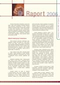 Kondycja sektora MSP na Pomorzu - Agencja Rozwoju Pomorza SA - Page 7