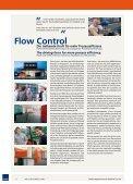 HOR A B12 - Slaney Direct Ltd - Page 2