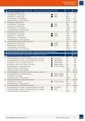 HOR A B12 - Slaney Direct Ltd - Page 5