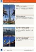 HOR A B12 - Slaney Direct Ltd - Page 6
