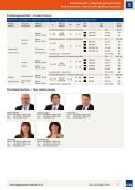 HOR A B12 - Slaney Direct Ltd - Page 7
