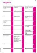 Ценова листа (PDF) - Page 5