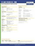 CardModules - LYNX Technik AG - Page 2