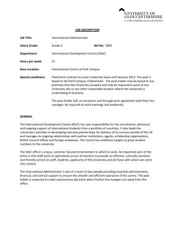 Perfect Find Web System Administrator Job Description Samples. Hire And Recruit  Better With This Web System Administrator Job Description Template From  Monster.