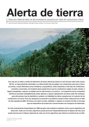 28-31 M843.pdf - Contact ABB
