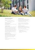 BOND UNIVERSITY - Page 2