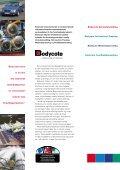 din partner for fremtidens teknologi - Page 2