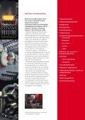 din partner for fremtidens teknologi - Page 3