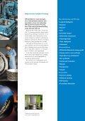 din partner for fremtidens teknologi - Page 4