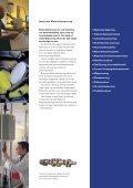 din partner for fremtidens teknologi - Page 5
