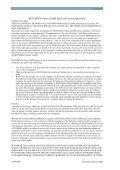 MotoAdmin - Motoman - Page 2