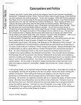StMarks Postmark Sept2012 - St. Mark's Episcopal Church - Page 2