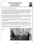 StMarks Postmark Sept2012 - St. Mark's Episcopal Church - Page 4