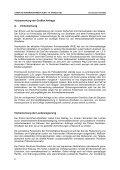 MMD16-4253 - Seite 2