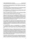 MMD16-4253 - Seite 3