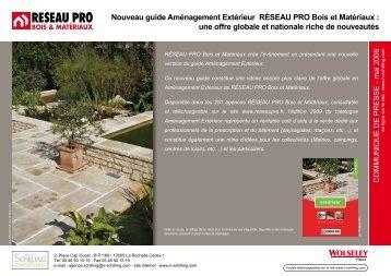 Fichier PDF - Agence Nicole Schilling Communication