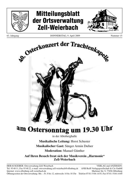 Speeddating in zell am see: Ostermiething partnersuche ab 60