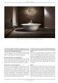 Auszüge aus dem Report als PDF DOWNLOAD - Inlux / Institut für ... - Seite 3