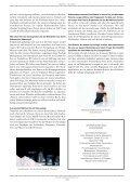 Auszüge aus dem Report als PDF DOWNLOAD - Inlux / Institut für ... - Seite 5