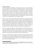Determinantes industriais do antidumping no Brasil - CNI - Page 3