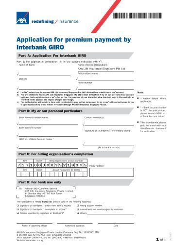 ocbc withholding tax declaration form
