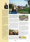 Pannonische Naturerlebnistage 2013 - Der See - Seite 2