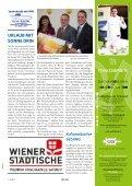 Pannonische Naturerlebnistage 2013 - Der See - Seite 3