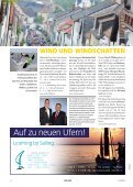 Pannonische Naturerlebnistage 2013 - Der See - Seite 4
