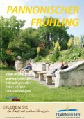 Pannonische Naturerlebnistage 2013 - Der See - Seite 7