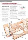 toshiba pompa di calore acqua calda e ... - Pontani Service - Page 2