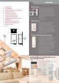 toshiba pompa di calore acqua calda e ... - Pontani Service - Page 3