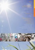 Annual Report 2008 - AMG Advanced Metallurgical Group NV - Page 3