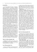 Kњига LXXII - Page 4