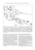 Kњига LXXII - Page 5