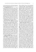 Kњига LXXII - Page 7
