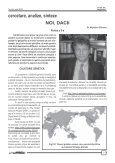 datoria de a spune adevărul - Dacia.org - Page 4