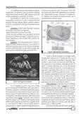 datoria de a spune adevărul - Dacia.org - Page 5
