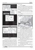 datoria de a spune adevărul - Dacia.org - Page 7