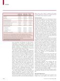 Articles Efficacy and safety of ustekinumab, a human ... - Huidarts.com - Page 4