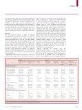 Articles Efficacy and safety of ustekinumab, a human ... - Huidarts.com - Page 5