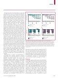Articles Efficacy and safety of ustekinumab, a human ... - Huidarts.com - Page 7