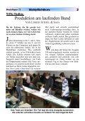 Das Kinder- und Jugendtelefon - und Gemeinschaftsschule ... - Seite 2