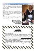 Das Kinder- und Jugendtelefon - und Gemeinschaftsschule ... - Seite 3