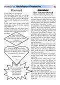 Das Kinder- und Jugendtelefon - und Gemeinschaftsschule ... - Seite 4