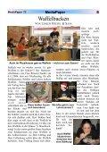 Das Kinder- und Jugendtelefon - und Gemeinschaftsschule ... - Seite 5