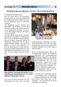 Das Kinder- und Jugendtelefon - und Gemeinschaftsschule ... - Seite 6